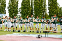 2018.07.01_Danube_Dragons_vs._M_dling_Rangers-56