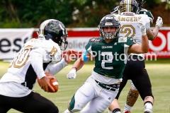 2018.07.01_Danube_Dragons_vs._M_dling_Rangers-6