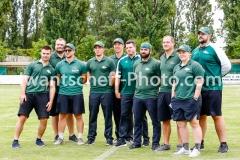 2018.07.01_Danube_Dragons_vs._M_dling_Rangers-74