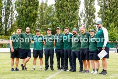 2018.07.01_Danube_Dragons_vs._M_dling_Rangers-75