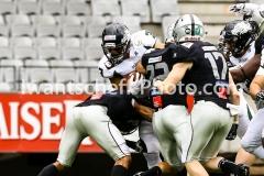20190713_Playoff_Raiders_vs_Dragons-11