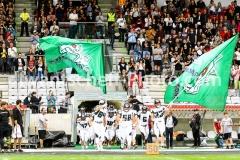 20190713_Playoff_Raiders_vs_Dragons-3