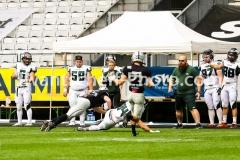 20190713_Playoff_Raiders_vs_Dragons-38