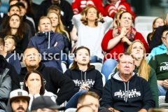 20190713_Playoff_Raiders_vs_Dragons-44