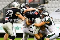 20190713_Playoff_Raiders_vs_Dragons-46