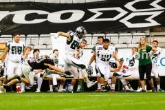 20190713_Playoff_Raiders_vs_Dragons-65